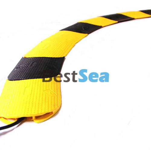 10MM Channel Snake Cable Protector