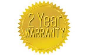 2-Year-Warranty_2