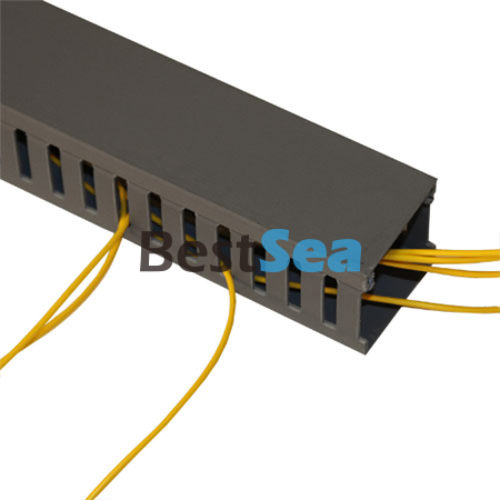 Wall Cable Duct