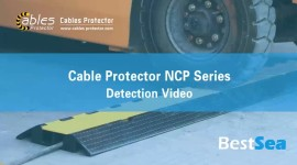 Cable Protector NCP Series
