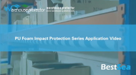 Column Protector Series Detection Vide