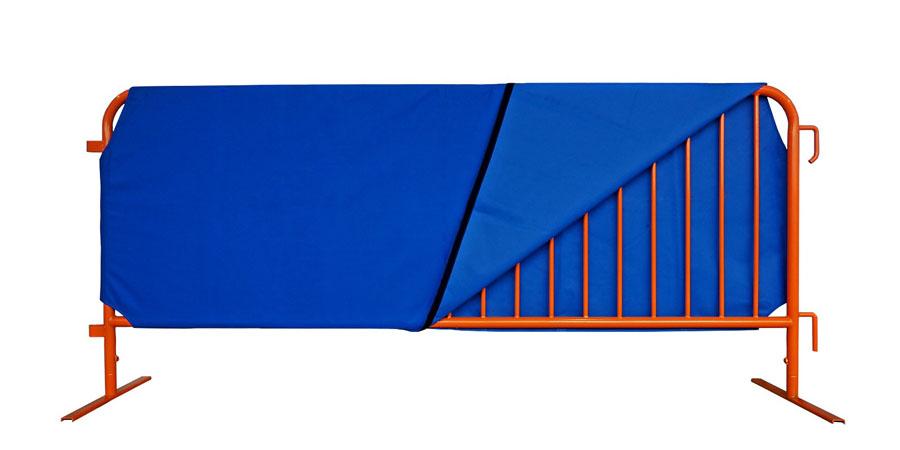 Vinyl Barrier Jacket Safety Equipments Manufacturer
