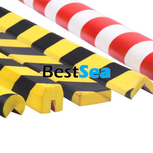 PU Foam 30MM Pipe Protection Semicircle