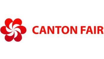 Canton Fair 2020 Postponed